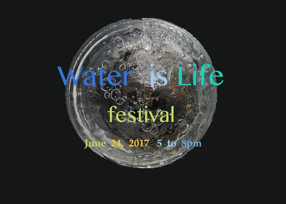 water_is_life_fest.jpg