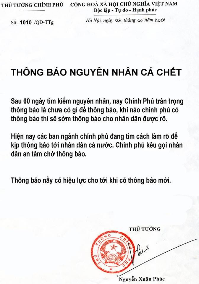 thong-bao-nguyen-nhan-ca-chet
