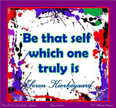 Image result for soren kierkegaard quotes