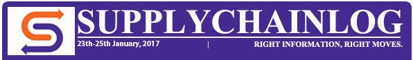 scll-logo