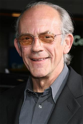 Christopher Lloyd MAIN IMAGE-333.jpg