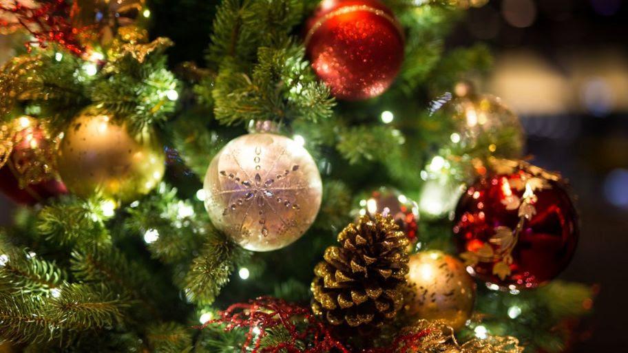 ×ª×•×¦× ×ª תמונה עבור christmas†
