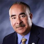 Paul Granillo