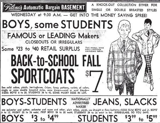 Back+to+School+Boston+1970+4.jpg