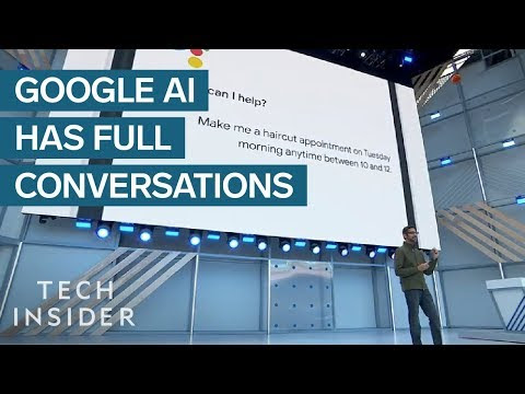 4 ฟีเจอร์ใหม่ ที่น่าสนใจของ Google Assistant