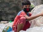 Twelve-year-old-boy_-140x105.jpg