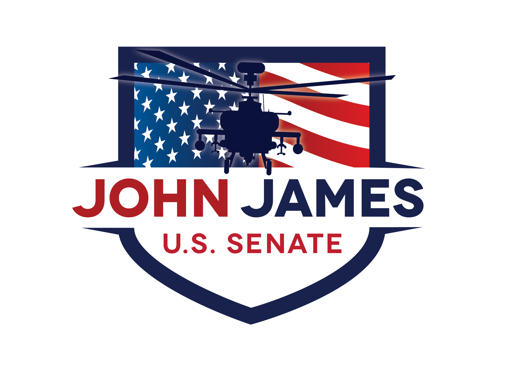John James for Senate