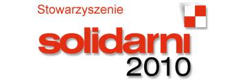 Stowarzyszenie Solidarni 2010