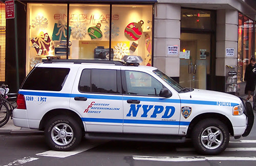 NYPD112314.jpg