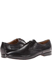 See  image Kenneth Cole Collection  Woven In Time