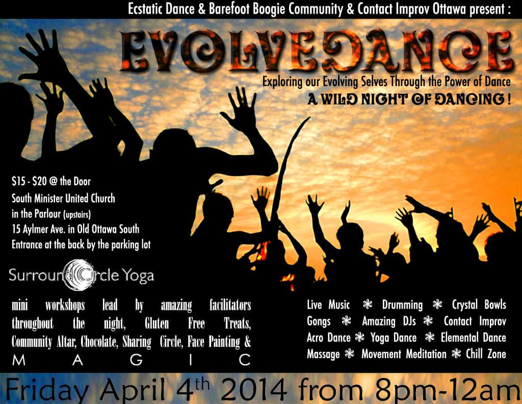 evolvedance_JAN_31_2014