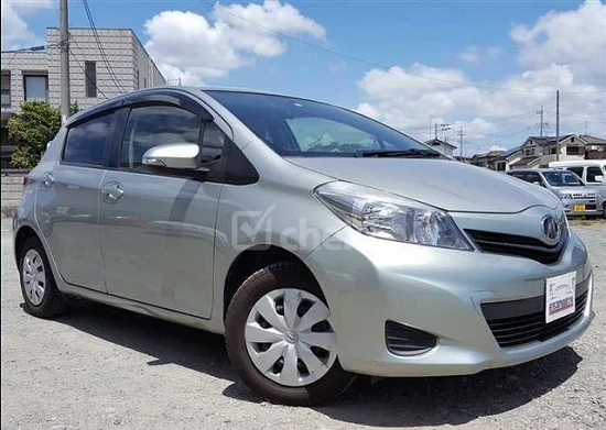Top 11 Most Imported Cars In Kenya Since 2019 1