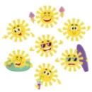 Image: Think Sun