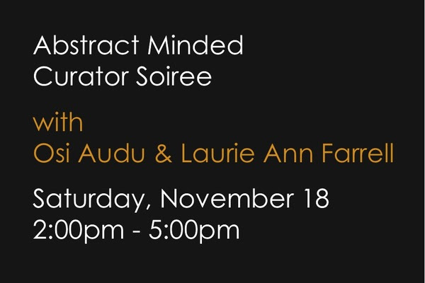 Abstract Minded Curator Talk 2-full