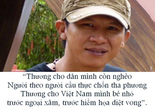 XHCN Việt Nam - Người Việt HCM ăn cắp  487e67c1815248dd9ab6407a7c3d938a