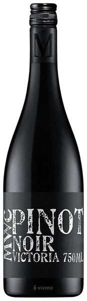 Image result for mwc 2017 pinot noir victoria