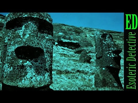 Miracle drug found on Easter Island | incresses lifespan in animals (dogs, Rapamycin)  Hqdefault
