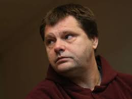 Euthanasia claims od the killer Frank  Van Den Bleeken rejected and palliative care is choose, he accepts the offer