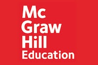 McGraw_Hill.jpg