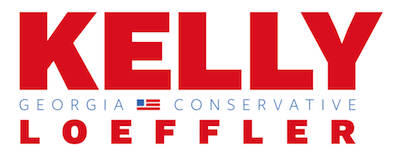 Stand with Kelly >>