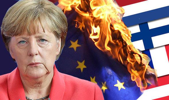 http://cdn.images.express.co.uk/img/dynamic/78/590x/Brexit-Angela-Merkel-683224.jpg