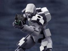 KOTOBUKIYA HEXA GEAR MODEL KITS