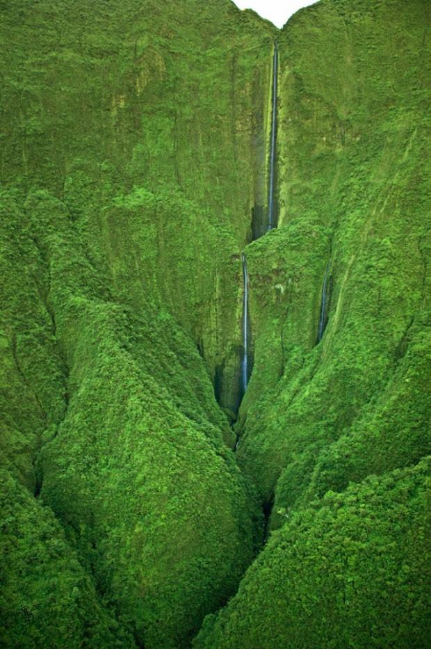 Maui-Hawaii-680x1024