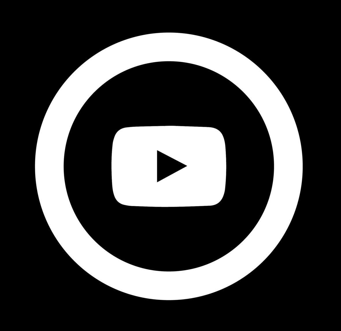 Youtube B-01
