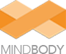 MINDBODY Connect