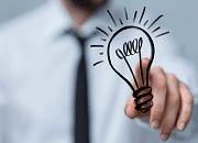 qual-e-o-verdadeiro-objetivo-do-empreendedorismo