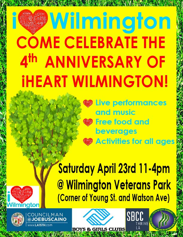 iHeart_Wilmington_4th_anniv_english_flyer.jpg
