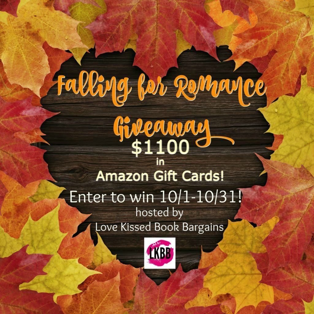 Falling-for-Romance-Giveaway-2-2-1024x1024