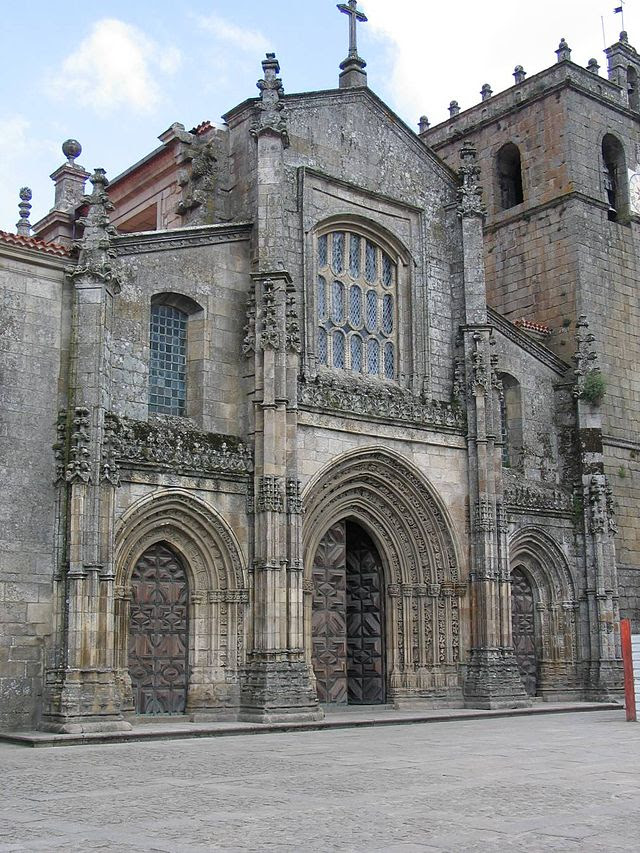 http://upload.wikimedia.org/wikipedia/commons/thumb/0/01/Catedral_de_Lamego.jpg/640px-Catedral_de_Lamego.jpg