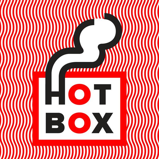 Hot Box 2019