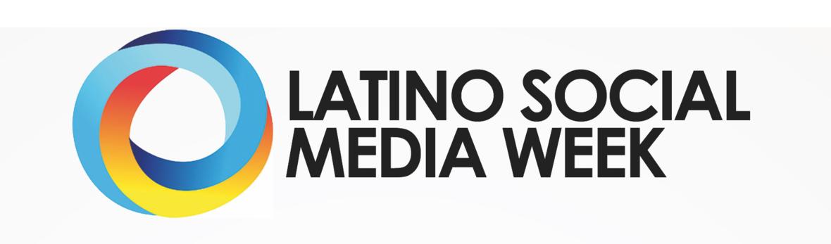 LSMW Logo con Letras