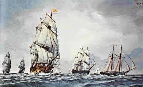 Afbeeldingsresultaat voor naval battles