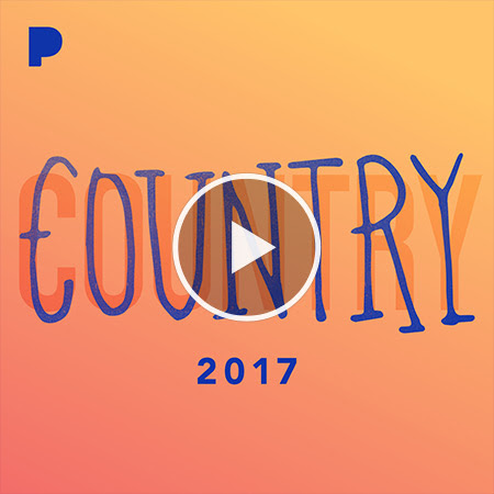 Country 2017