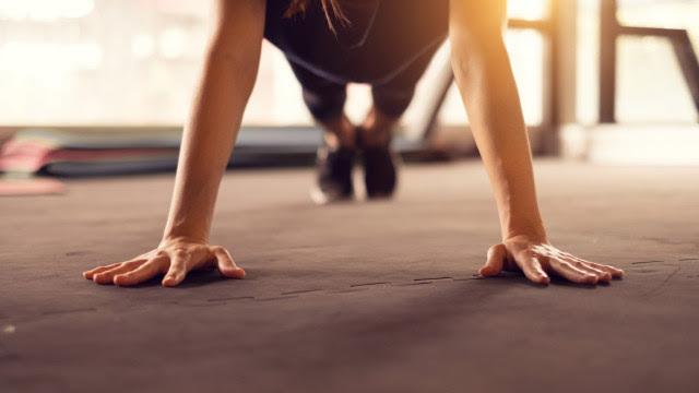 Como o exercício pode melhorar a função cerebral e proteger a memória