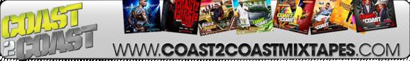 c2c-header