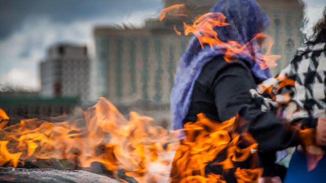 Lei islâmica tem diferentes interpretações sobre direitos das mulheres