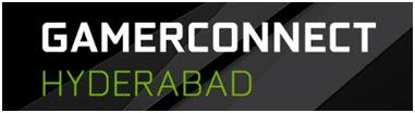 CORSAIR Participates in NVIDIA Gamer Connect Hyderabad 2017