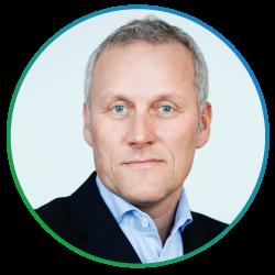 Espen Lund