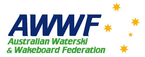 Australian Waterski and Wakeboard