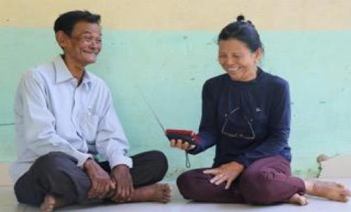 febc - cambodia.png