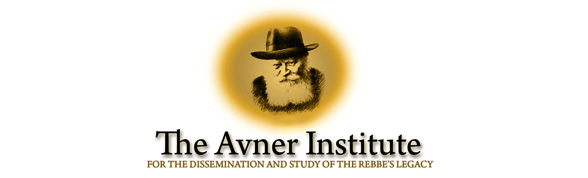 The Avner Institute wide letter head-2