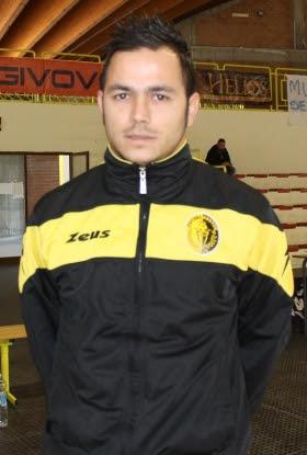 Arcuri Fabio F Kroton