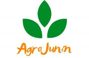 Agro Junín: plataforma que busca mejorar los ingresos de los productores agrarios