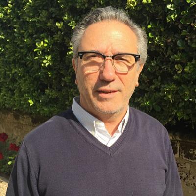 Saint-Emilion : Jean-François Galhaud prend la présidence du syndicat viticole