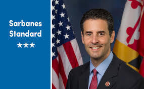 congressman-john-sarbanes
