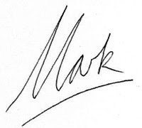 Signature Mark Ford